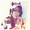 KyanCheng's avatar