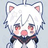 Kyancuddles's avatar