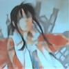 Kyandi-Saki's avatar