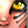 kyandichan's avatar