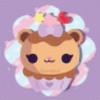 Kyandiled's avatar