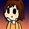 kyandoruuu's avatar