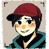 KyaneosArt's avatar