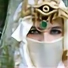 Kyanita's avatar