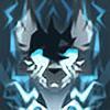 KyaniteJaye's avatar