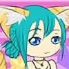kyannakitty's avatar