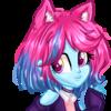KyannePopys's avatar