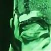 Kyannon's avatar