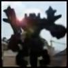kyanpang's avatar