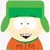 Kyanzy's avatar