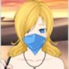 KyaraDoesDeviantArt's avatar