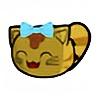KyaraDraws's avatar