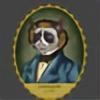 KyaraGagliardini's avatar
