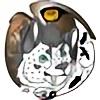 Kyarako's avatar
