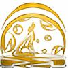 Kyarameru-chokoreto's avatar
