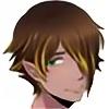 kyarathehedgehog's avatar