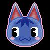 Kyariko-Neko-Nabe's avatar
