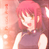Kyaro's avatar