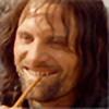 Kyarorainn's avatar