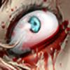 Kyasarin-angel's avatar