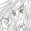 kyasarin528's avatar