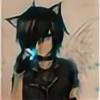 KyasarinHazumu's avatar