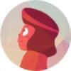 kyasarinnlove's avatar