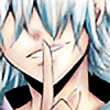 Kyaserin-Sama's avatar