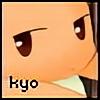 kyashi-39's avatar