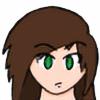 Kyashi38's avatar