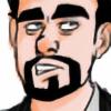 KyashiAnn's avatar