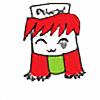 KyashiArtime's avatar