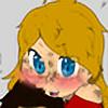 KyashidiOctober's avatar