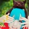 kyashii4's avatar
