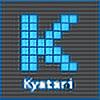 kyatari's avatar