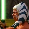 Kyathist's avatar