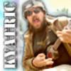Kyatric's avatar
