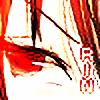 KyawaiReeni-chan's avatar