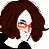 kyawmkyinsuu's avatar