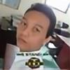 KyawYeLinn's avatar