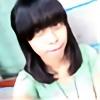 KyaXerin's avatar