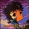 kyazart's avatar