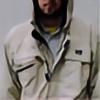 kybel's avatar