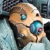 Kyberdan's avatar