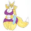 kyberite's avatar