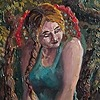 Kyberkurwa's avatar