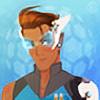 Kybral's avatar