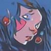 kycaka's avatar