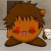 Kycha-Sakubono's avatar
