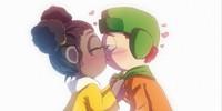 Kychole-and-Nichyle's avatar